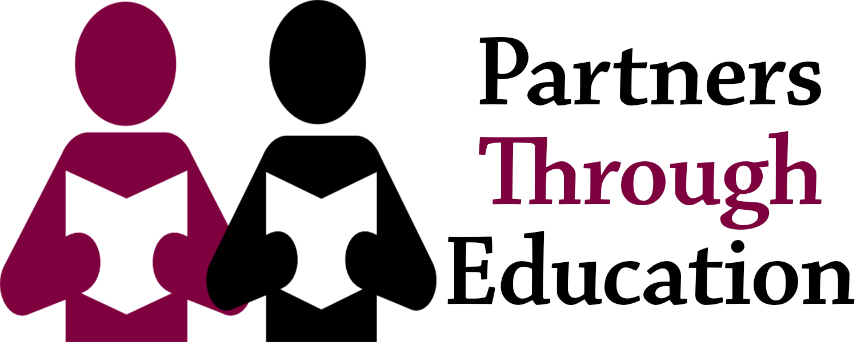 Partners Through Education